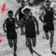 District Vision y Maurten lanzan un exclusivo Kit de carrera