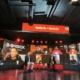 G-Shock presentó el nuevo GBA-900 con un mega evento digital