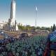 Reprogramación de los 21k y 42k de Rosario