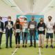 Se presentó la TotalEnergies Milla Internacional de Madrid