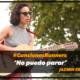 #CancionesRunners 'No puedo parar' by Jazmin Esquivel