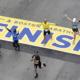 Los corredores para el maratón de Boston deberan estar vacunados o con PCR negativo
